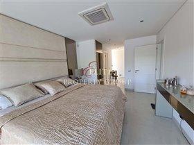 Image No.14-Villa de 3 chambres à vendre à Vilamoura