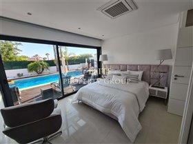Image No.15-Villa de 3 chambres à vendre à Vilamoura