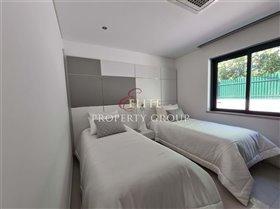Image No.16-Villa de 3 chambres à vendre à Vilamoura
