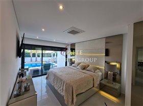 Image No.17-Villa de 3 chambres à vendre à Vilamoura