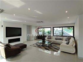 Image No.1-Villa de 3 chambres à vendre à Vilamoura