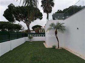 Image No.19-Villa de 3 chambres à vendre à Vilamoura
