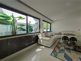 Image No.2-Villa de 3 chambres à vendre à Vilamoura