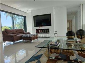 Image No.3-Villa de 3 chambres à vendre à Vilamoura