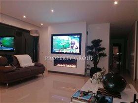 Image No.6-Villa de 3 chambres à vendre à Vilamoura