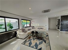 Image No.7-Villa de 3 chambres à vendre à Vilamoura