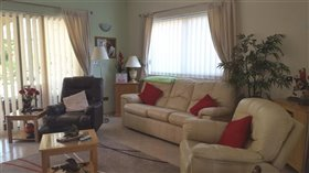 Image No.10-Villa de 3 chambres à vendre à Stroumpi