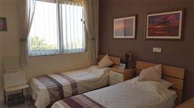 Image No.4-Villa de 3 chambres à vendre à Stroumpi