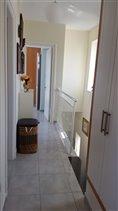 Image No.7-Villa de 3 chambres à vendre à Stroumpi