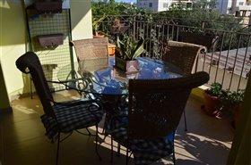 Image No.0-Appartement de 3 chambres à vendre à Sotira