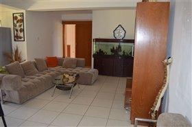 Image No.1-Appartement de 3 chambres à vendre à Sotira