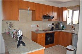 Image No.2-Appartement de 3 chambres à vendre à Sotira