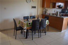Image No.3-Appartement de 3 chambres à vendre à Sotira