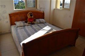 Image No.5-Appartement de 3 chambres à vendre à Sotira