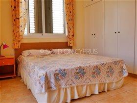 Image No.11-Villa de 2 chambres à vendre à Avgorou