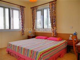 Image No.12-Villa de 2 chambres à vendre à Avgorou