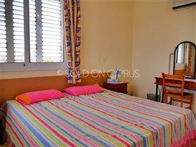 Image No.13-Villa de 2 chambres à vendre à Avgorou