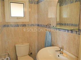 Image No.14-Villa de 2 chambres à vendre à Avgorou
