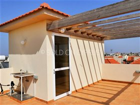 Image No.17-Villa de 2 chambres à vendre à Avgorou