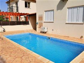 Image No.20-Villa de 2 chambres à vendre à Avgorou