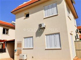 Image No.21-Villa de 2 chambres à vendre à Avgorou