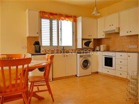Image No.3-Villa de 2 chambres à vendre à Avgorou