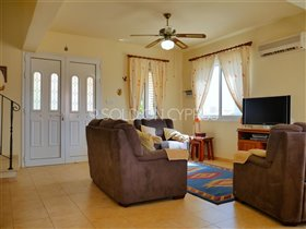Image No.7-Villa de 2 chambres à vendre à Avgorou