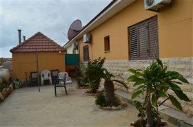 Image No.3-Bungalow de 3 chambres à vendre à Pervolia