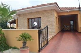 Image No.4-Bungalow de 3 chambres à vendre à Pervolia