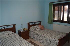 Image No.7-Bungalow de 3 chambres à vendre à Pervolia