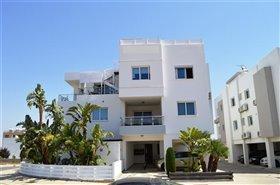 Image No.0-Appartement de 2 chambres à vendre à Leivadia