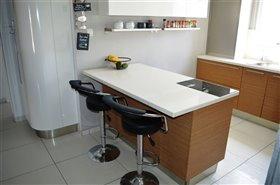 Image No.7-Appartement de 2 chambres à vendre à Leivadia