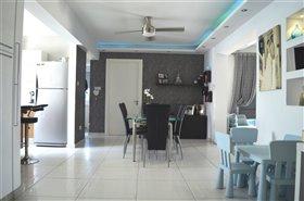 Image No.8-Appartement de 2 chambres à vendre à Leivadia