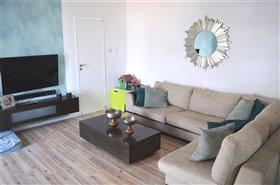 Image No.9-Appartement de 2 chambres à vendre à Leivadia