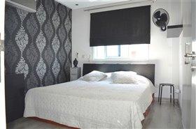 Image No.10-Appartement de 2 chambres à vendre à Leivadia