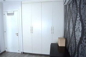 Image No.11-Appartement de 2 chambres à vendre à Leivadia