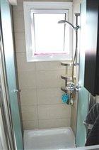 Image No.12-Appartement de 2 chambres à vendre à Leivadia