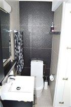 Image No.13-Appartement de 2 chambres à vendre à Leivadia