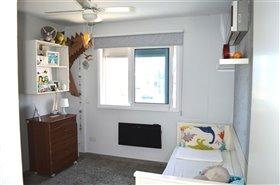 Image No.14-Appartement de 2 chambres à vendre à Leivadia