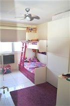 Image No.15-Appartement de 2 chambres à vendre à Leivadia