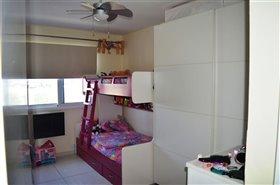 Image No.16-Appartement de 2 chambres à vendre à Leivadia