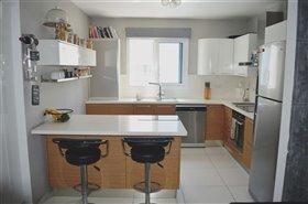 Image No.1-Appartement de 2 chambres à vendre à Leivadia