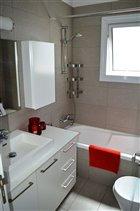 Image No.17-Appartement de 2 chambres à vendre à Leivadia