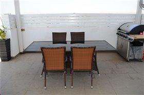Image No.19-Appartement de 2 chambres à vendre à Leivadia