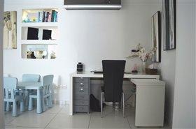 Image No.20-Appartement de 2 chambres à vendre à Leivadia