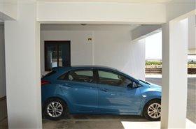 Image No.25-Appartement de 2 chambres à vendre à Leivadia
