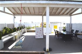 Image No.28-Appartement de 2 chambres à vendre à Leivadia