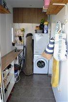 Image No.30-Appartement de 2 chambres à vendre à Leivadia