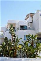Image No.31-Appartement de 2 chambres à vendre à Leivadia
