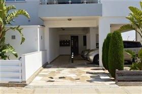 Image No.32-Appartement de 2 chambres à vendre à Leivadia